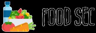 Food Sec